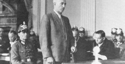 Leuschner