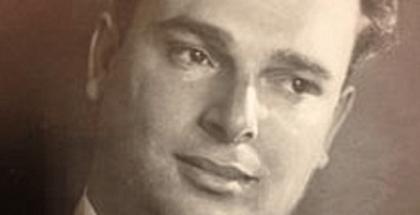 Yitzhak Levy