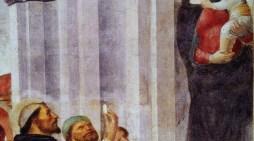Il Silenzio di Maria e la verbosità di Medjugorje