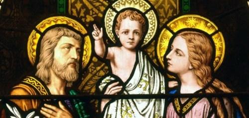 catholic_family_large