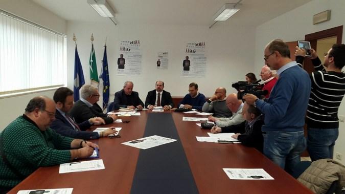 """La Lucania si mobilita con ProVita per """"fermare l'aggressione Gender alle famiglie"""". Comitati cittadini per vigilare anche nelle scuole"""