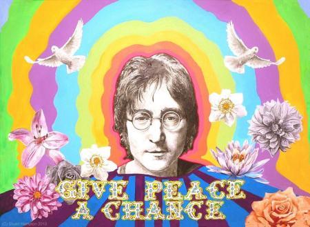John-Lennon---Give-Peace-A-Chance-121319458703