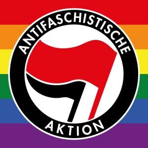 antifa-lgbt