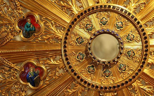 tumblr-static-catholic-hd-wallpaper-for-desktop-background-download-catholic-images