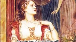[NOVITA'] Prenotatevi 'Fabiola', il bellissimo romanzo del cardinal Wiseman