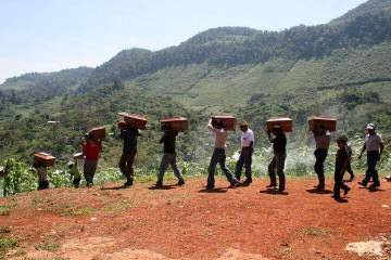 1024px-exhumation_in_the_ixil_triangle_in_guatemala