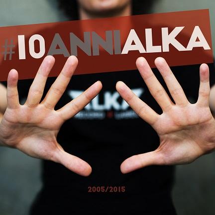 10annialka_fronte