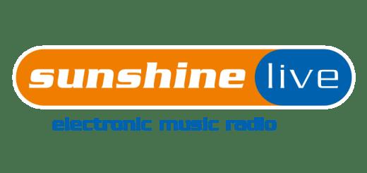logo_sunshine_live