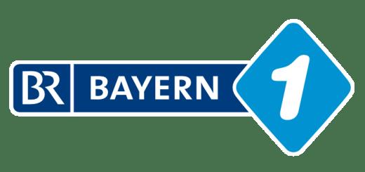 logo_bayern_1