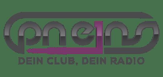 logo_radio_pn_eins
