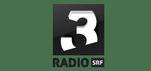 logo_radio_srf_3