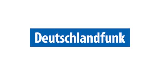 logo_dlf