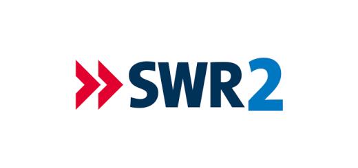 logo_swr2