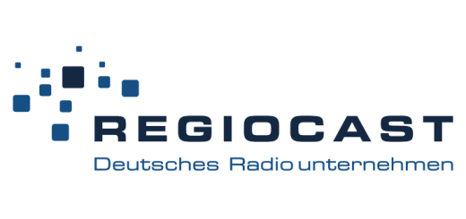 logo_regiocast