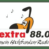 logo_extra-radio