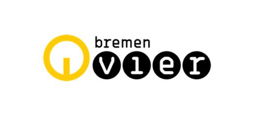 logo_bremenvier