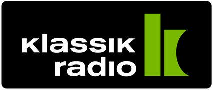 logo_klassikradio