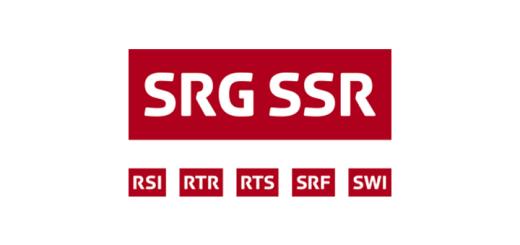 logo_srgssr