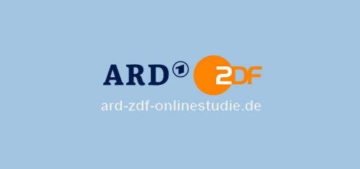 logo_ard-zdf-onlinestudie