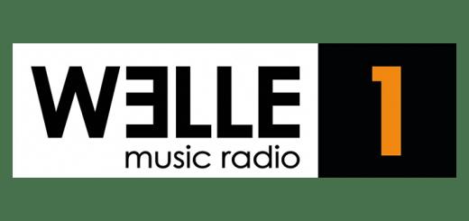 logo_welle_1_salzburg