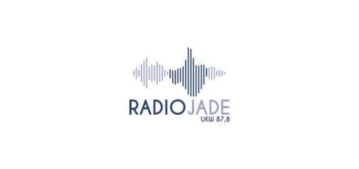 logo_radio_jade