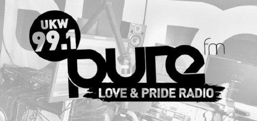 logo_991-purefm