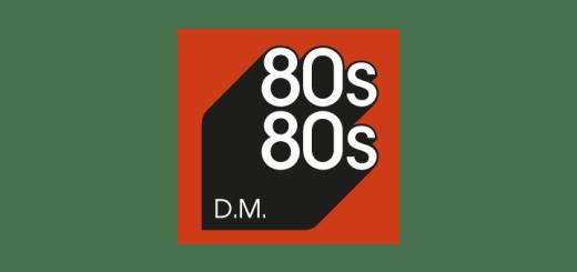 logo_80s80s_dm