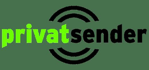 logo_privatsender_voep