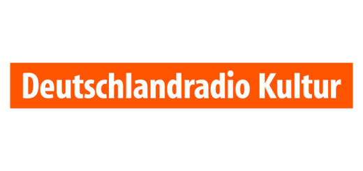 logo_dkultur