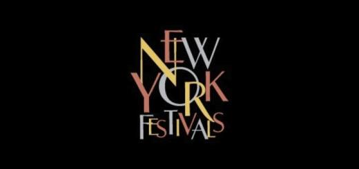 logo_newyork