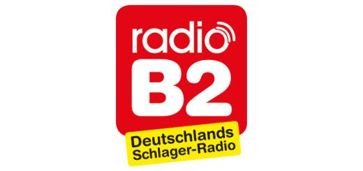 logo_radio-B2-2016