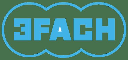 logo_radio3fach
