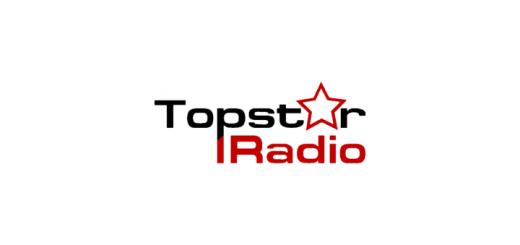 logo_topstar