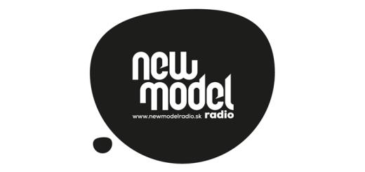 eulogo_newmodel