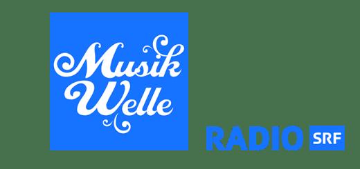 logo_srf_musikwelle