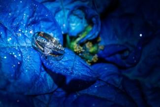 2014-12-27 Mayer Wedding 482