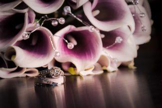 2016-04-30 Elliott-Prouty Wedding 279