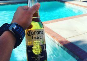 Enjoy #CrossFit tomorroz @iteachlv @inarush2go_nowhere @spendl0ve I'm sleeping in  #wtechcrossfit #corona #summer [instagram]