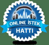 onlineIstekHatti-2