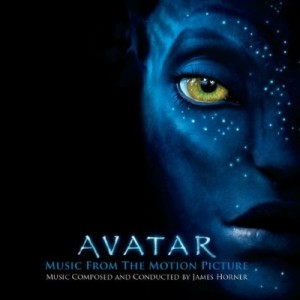 Avatar-Movie-Soundtrack-2009-300x300