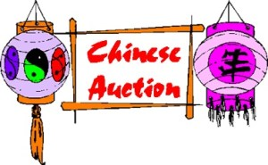 chinese-auction-style-raffle-fundraiser