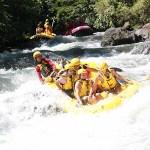 Alam Rafting 32