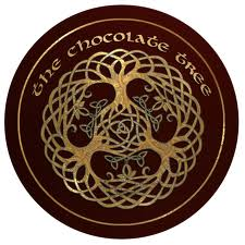 Independent Business: An Interview With Ali Gower Owner Of The Chocolate Tree