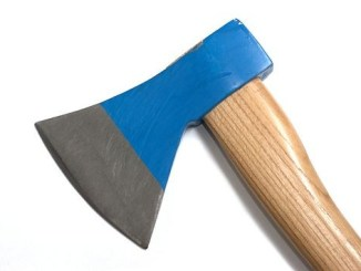 512px-Kitchen_hatchet_head_view