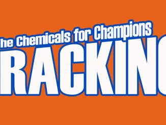 Fracking Wheaties FEATURED