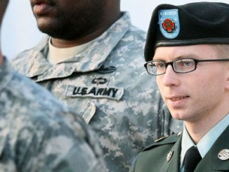 on February 23, 2012 in Fort Meade, Maryland.