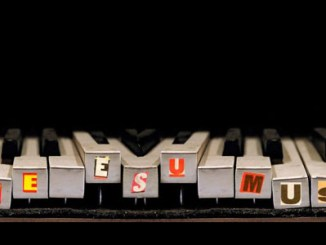 Save ESU Music Keyboard