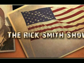 Rick Smith Featured 640x300