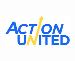 action_united