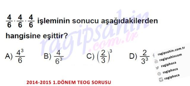 ÜSLÜ-06